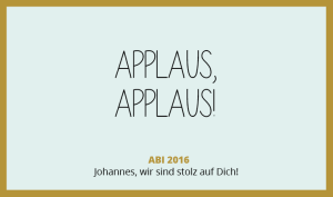 Abschluss 01_Etikett APPLAUS mit Text PK_2016_05_11