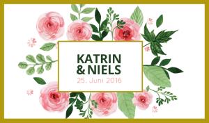Hochzeit Etikett BLUMEN PK_2016_05_10