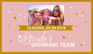 JGA 03 Drinking Team mit Text PK_2016_05_11