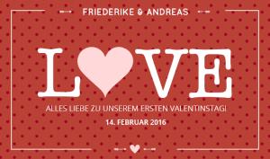 Valentinstag 01 Etikett LOVE mit Text_2016_05_11