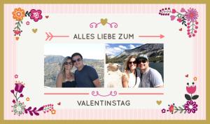 Valentinstag 01 Etikett BLUMEN mit Text_2016_05_11