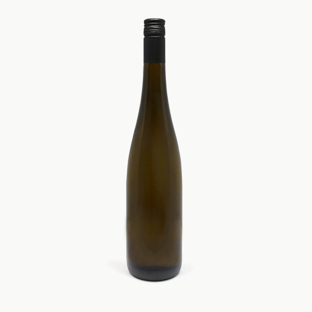 Tolle Wein Tag Vorlage Fotos - Beispielzusammenfassung Ideen - vpsbg ...